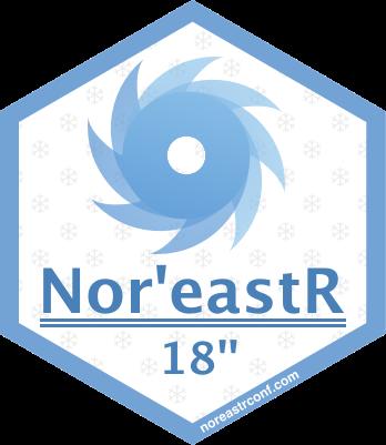 noreastr